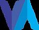 VA-Logo - Transparent Background.png