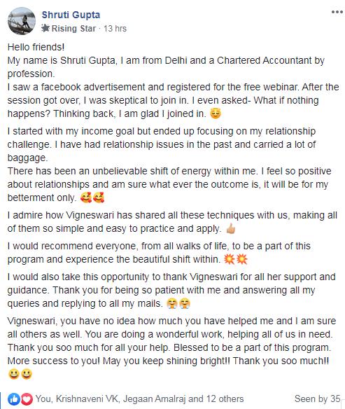 02 - Shruti Gupta.png