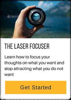 the laser focus with border 01.png
