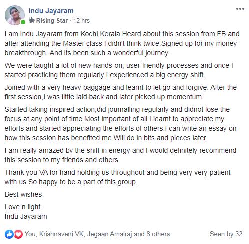 01 - Indu Jayaram.png
