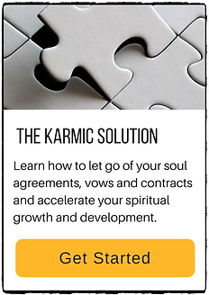 03 - The Karmic Solution With Frame.png