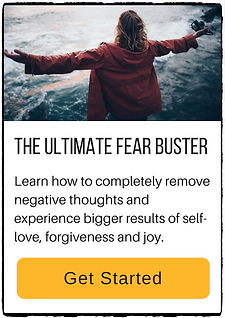 04 - The Ultimate Fear Buster With Frame