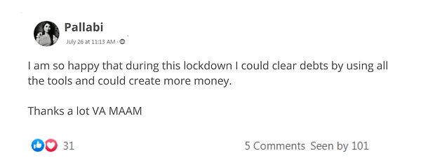 06 - Pallabi - during lockdown.jpg