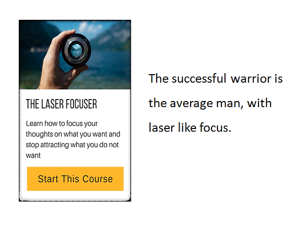 05 - The Laser Focuser.png