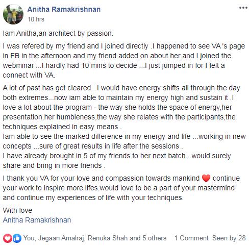 06 - Anitha Ramakrishnan.png