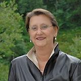 Esther Schawalder 2.jpg