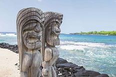Polynésie CE