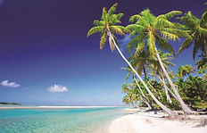 Polynésie1 CE