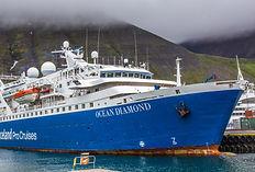 Ocean Diamond1.jpg