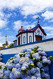 Istock_Sao_Miguel_église_ermida.jpg