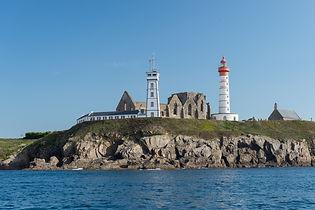 Pointe St Mathieu.jpg