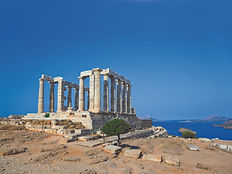 athenes-ThinkstockPhotos-162287095.jpg