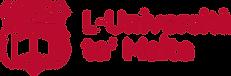 1200px-University_of_Malta_branding_logo