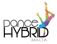 dancehybrid logo.jpg