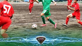 10月16日(土)高円宮杯 JFA U-18 W3-A VS山村国際Ⅱ 試合結果