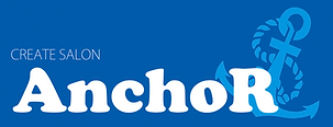 AnchoR-BLUE.png