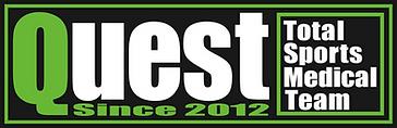 21725_Quest-Logo-Black.png