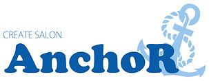 anchor_logo_rgb.jpg