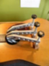réparation guitare, ajustement guitare, luthier montreal,restauration guitare, guitare classique, guitare acoustique, guitare electrique, basse, ukulele, mandoline, banjo