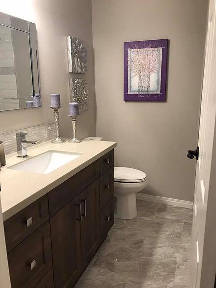 jac-bathroom.jpg