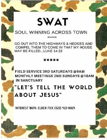 Swat_edited.jpg