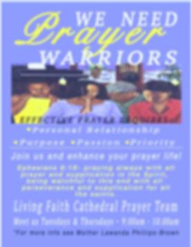 Prayer team_edited.jpg