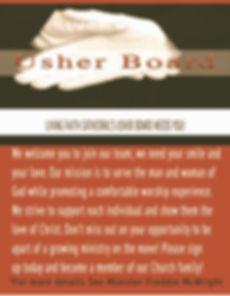 Usher board_edited.jpg