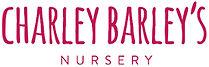 Charley Barley's Nursery Brighton