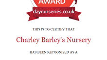 Top 20 Recommended Nursery (South East England) 2018