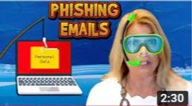 identron thumb phishing.JPG