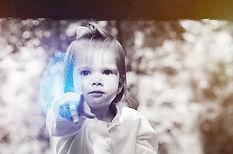 identron child finger print.jpg