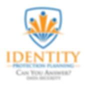 Identron IPP CYA white logo1.jpg