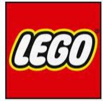 identron experience lego.JPG