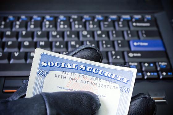 Experian Data Breach 123 million households exposed