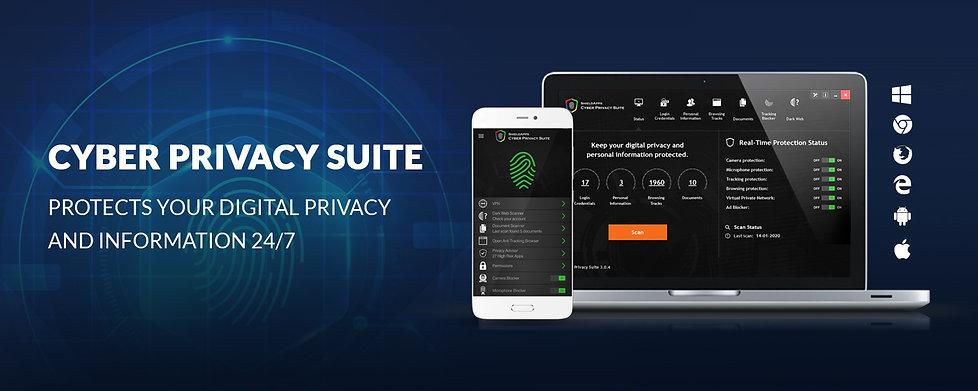 cya cyber suite1.jpg