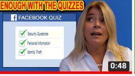 identron thumb fb quiz.JPG