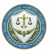 identron ftc logo.PNG