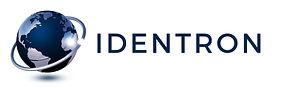 identron logo still.jpg