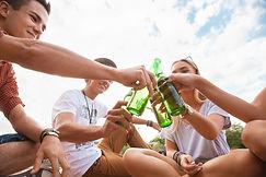 identron teen drink.jpg