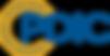 pdic_logo_2018.png