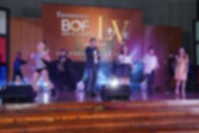 BOF_0593.jpg