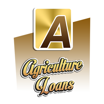 Agri loans.png