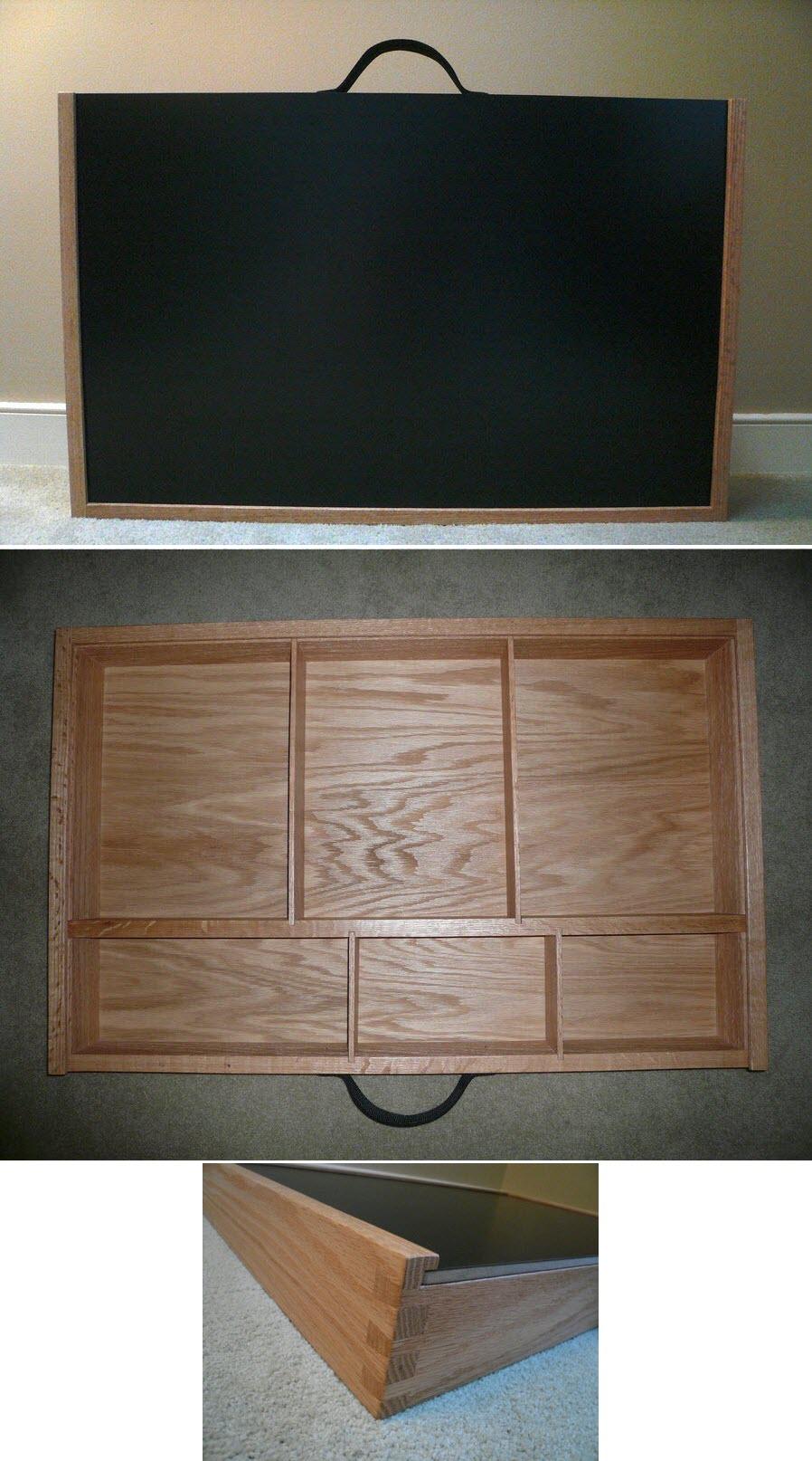 Starter Box