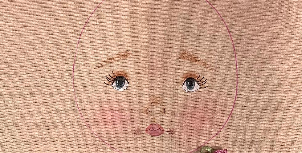 Stencil 05 - Pequeno