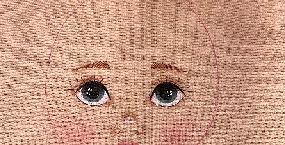 Stencil 03 - Pequeno