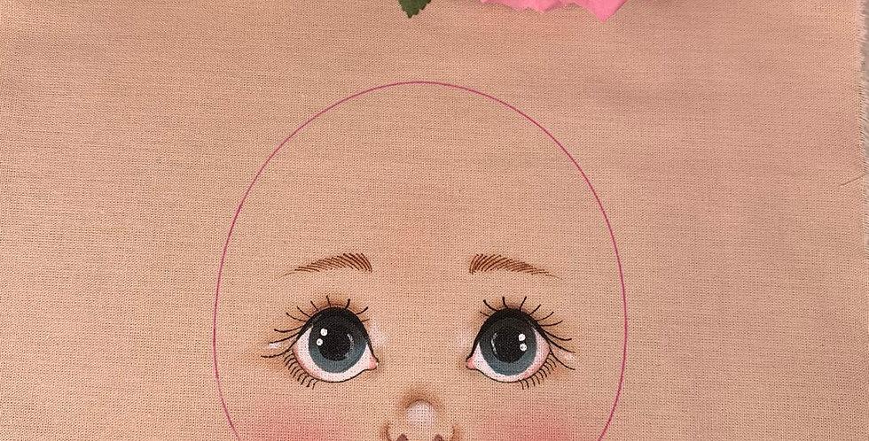 Stencil 01 - Pequeno