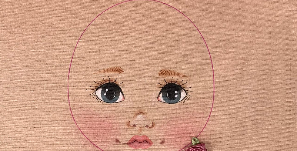 Stencil 02 - Pequeno