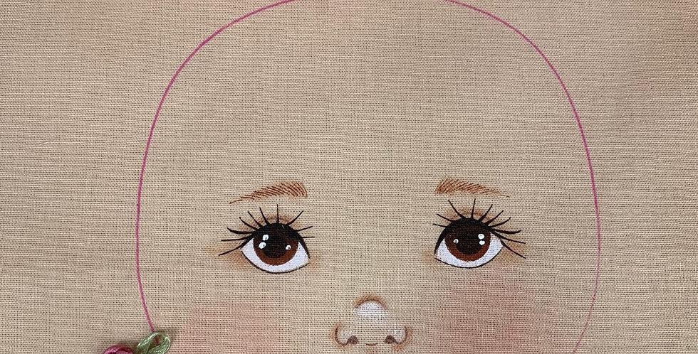 Stencil 11 - Grande