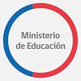 Logo Mineduc.jpg