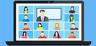 reunion virtual apoderados.png